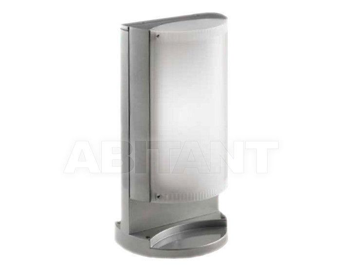 Купить Фасадный светильник RM Moretti  Esterni 836.7