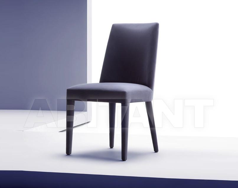 Купить Стул BELLAGIO Costantini Pietro Generale 2012 9252S