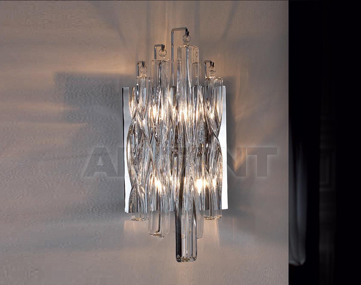 Купить Светильник настенный Schuller Premium 71-1324