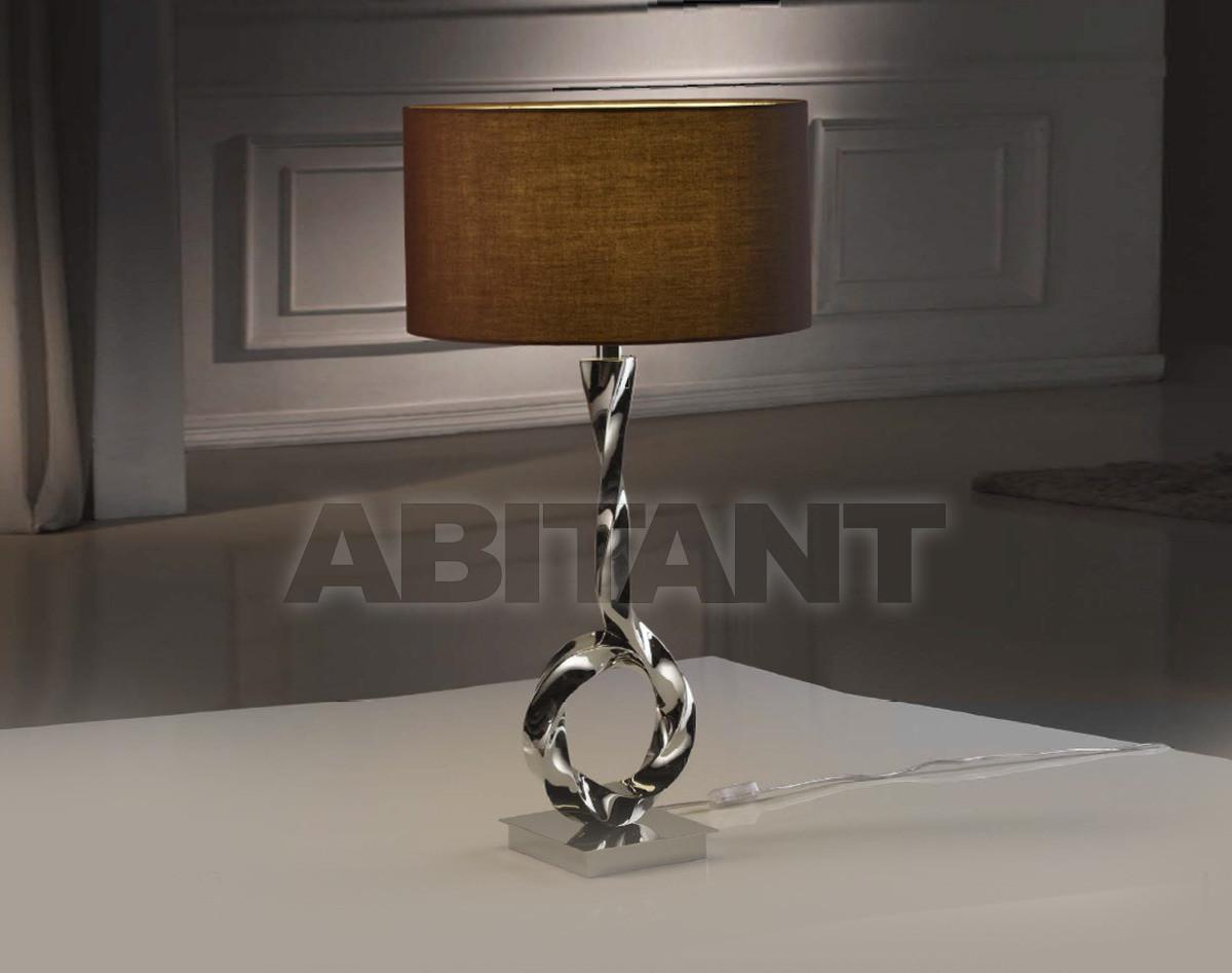 Купить Лампа настольная Schuller Premium 31-6326/7445