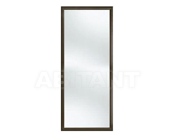 Купить Зеркало настенное Baron Spiegel Natur 506 044 59