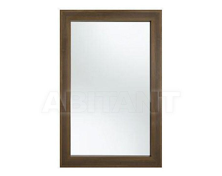 Купить Зеркало настенное Baron Spiegel Natur 506 141 42