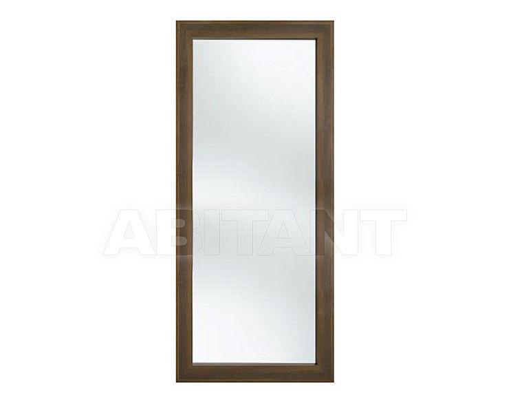 Купить Зеркало настенное Baron Spiegel Natur 506 142 42