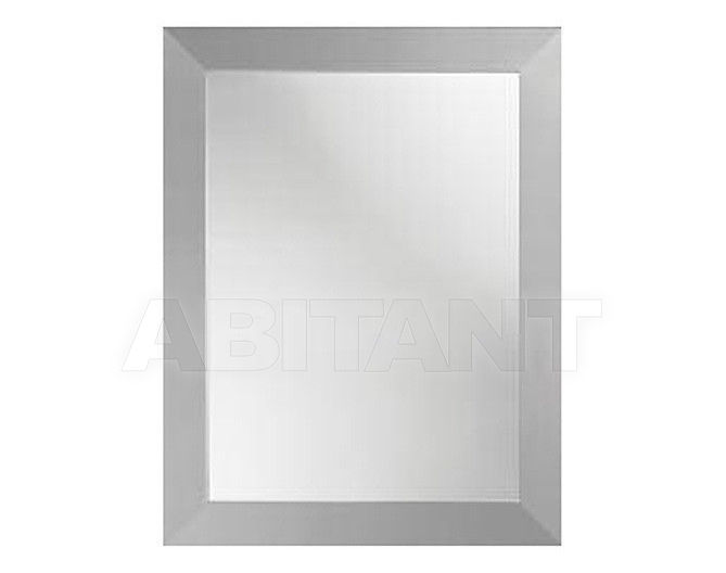 Купить Зеркало настенное Baron Spiegel Natur 506 150 19