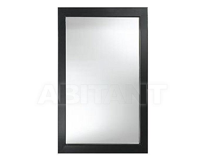 Купить Зеркало настенное Baron Spiegel Natur 506 165 00