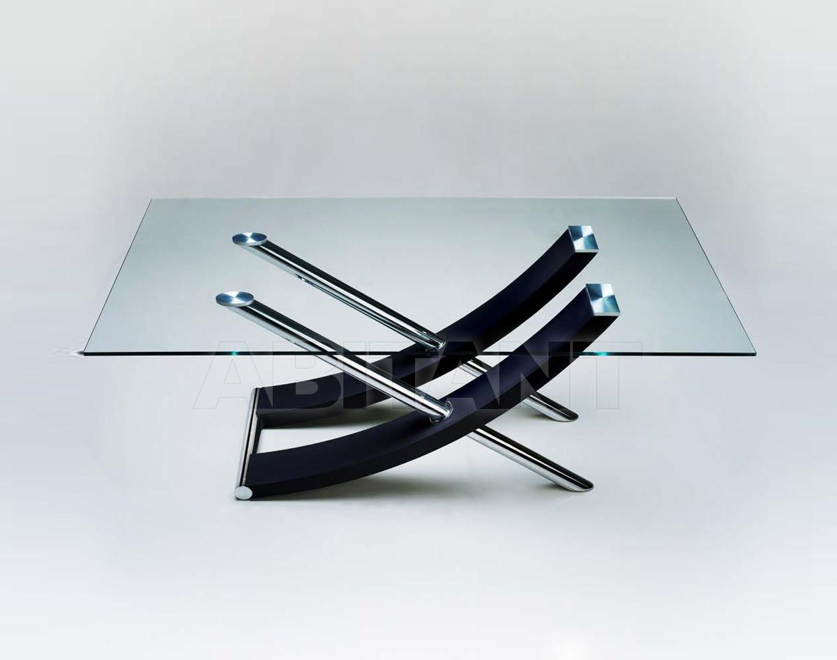 Купить Стол обеденный Schuller Novelties Furniture 880913/2065