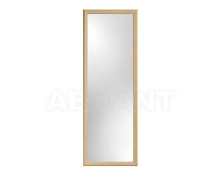 Купить Зеркало настенное Baron Spiegel Natur 506 171 64