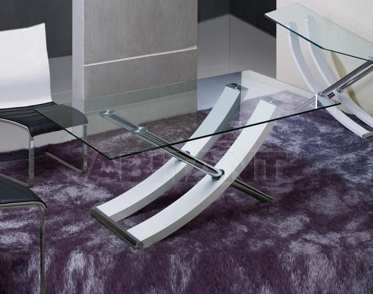 Купить Стол обеденный Schuller Novelties Furniture 880231/2065