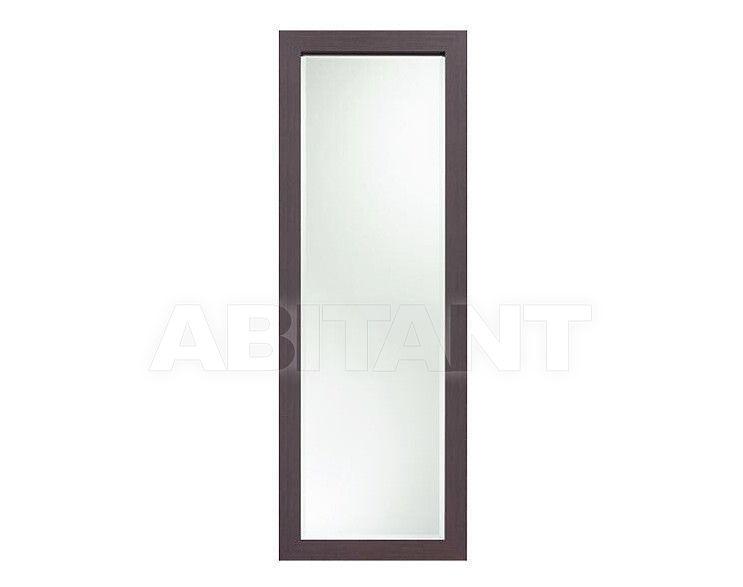 Купить Зеркало настенное Baron Spiegel Natur 506 302 59