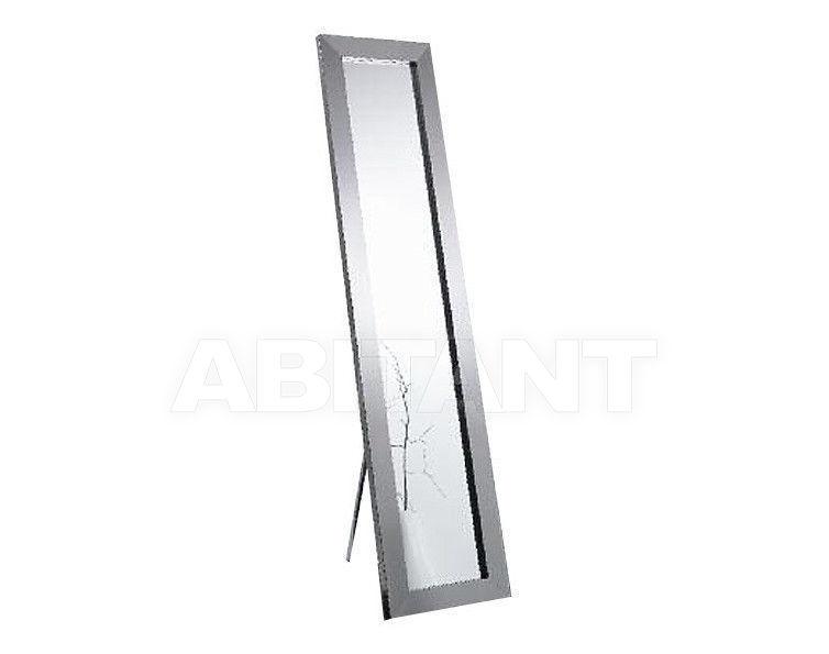 Купить Зеркало напольное Baron Spiegel Natur 806 153 19