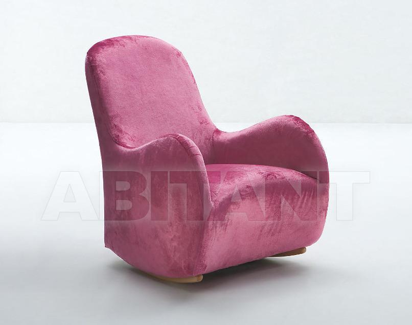 Купить Кресло Giovannetti  One Seat GONGOLO