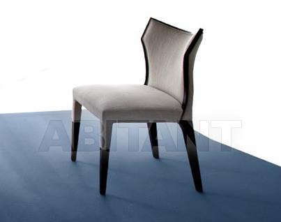 Купить Стул VILLA Costantini Pietro Generale 2012 9167S