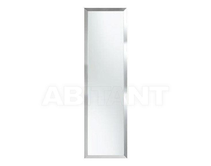 Купить Зеркало настенное Baron Spiegel Aluminium 507 195 21