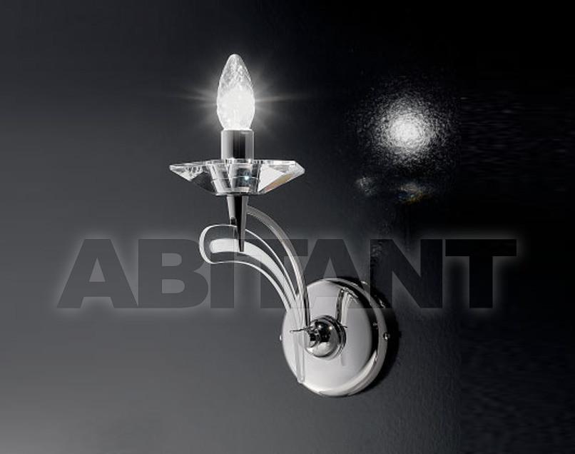 Купить Бра Metal Lux Lighting_people_2012 197101