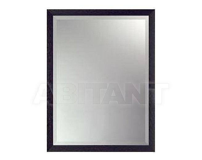 Купить Зеркало настенное Baron Spiegel Aluminium 507 100 17