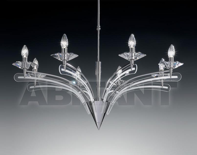 Купить Люстра Metal Lux Lighting_people_2012 197188
