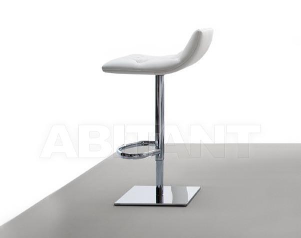 Купить Барный стул CLUB Costantini Pietro Generale 2012 9192B