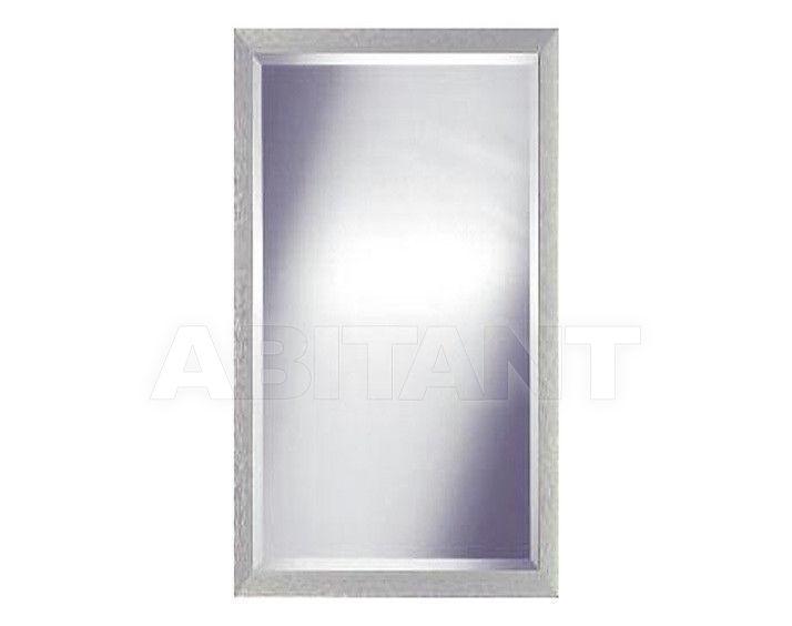 Купить Зеркало настенное Baron Spiegel Aluminium 507 103 02