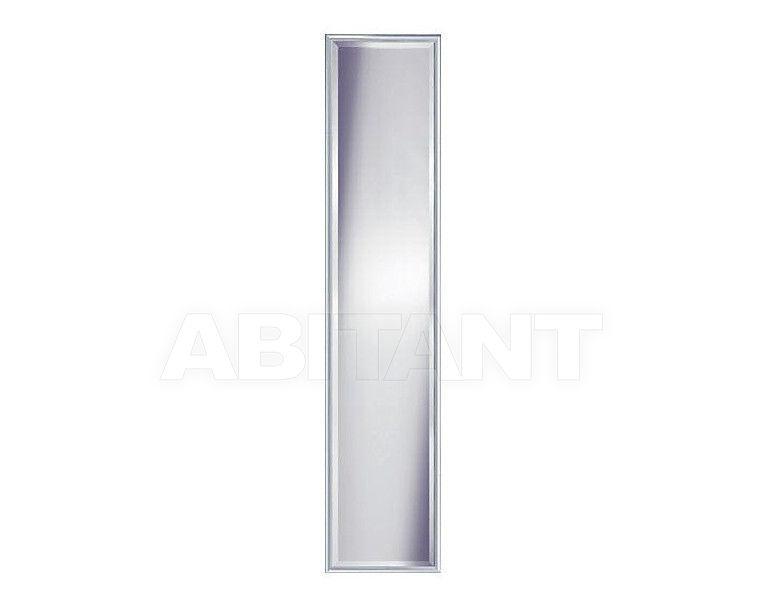 Купить Зеркало настенное Baron Spiegel Aluminium 507 153 85