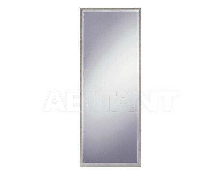 Купить Зеркало настенное Baron Spiegel Aluminium 507 173 97