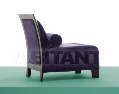 Купить Кресло Costantini Pietro Generale 2012 1721 2