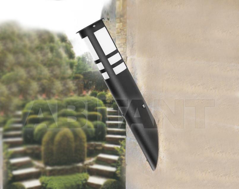 Купить Фасадный светильник RM Moretti  Esterni 435.10