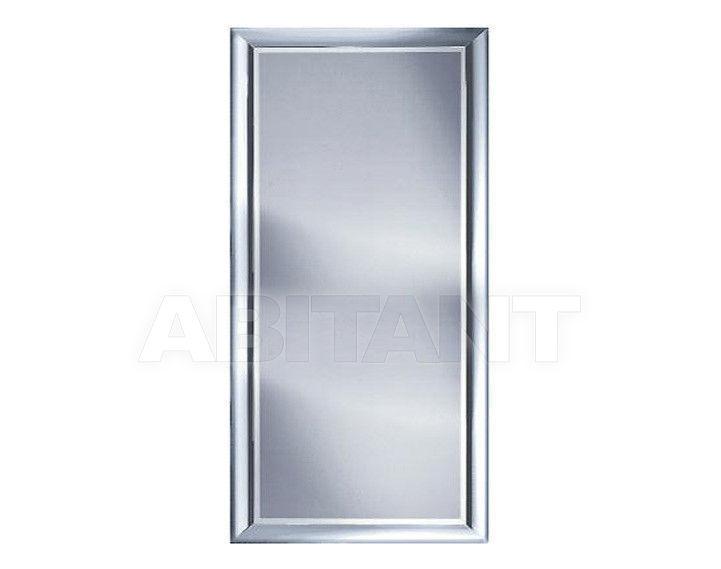 Купить Зеркало настенное Baron Spiegel Aluminium 507 200 02