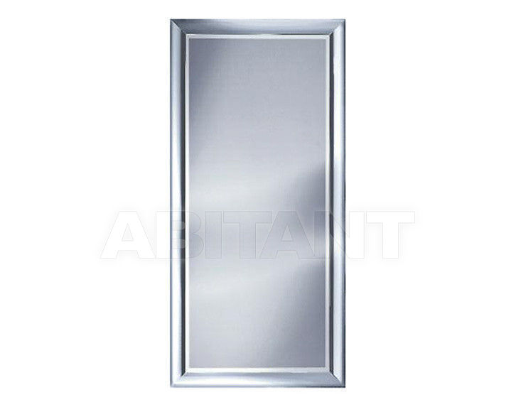 Купить Зеркало настенное Baron Spiegel Aluminium 507 201 02