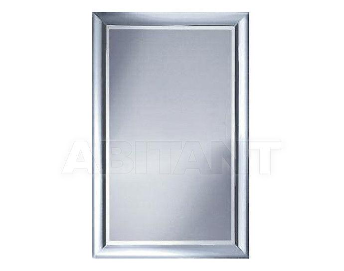 Купить Зеркало настенное Baron Spiegel Aluminium 507 204 02