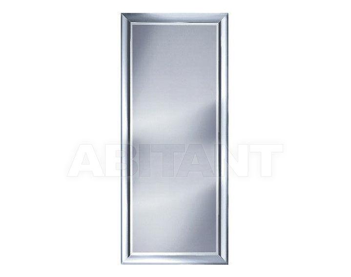 Купить Зеркало настенное Baron Spiegel Aluminium 507 205 02