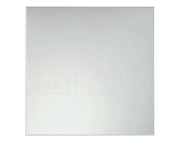 Купить Зеркало настенное Baron Spiegel Aluminium 507 240 21