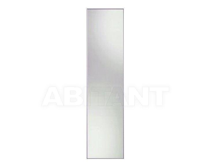 Купить Зеркало настенное Baron Spiegel Aluminium 507 241 21