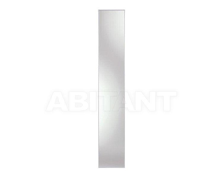 Купить Зеркало настенное Baron Spiegel Aluminium 507 242 21