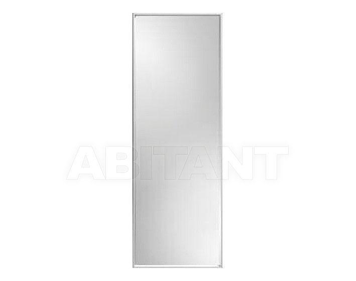 Купить Зеркало настенное Baron Spiegel Aluminium 507 421 85