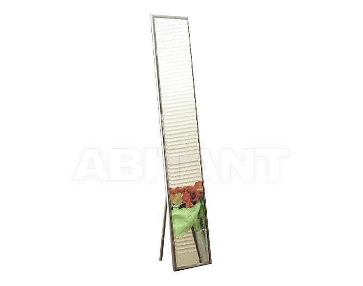 Купить Зеркало напольное Baron Spiegel Aluminium 807 153 85