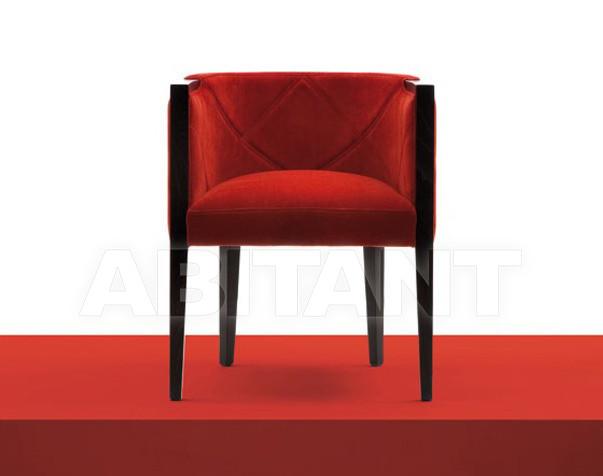 Купить Кресло VENERE Costantini Pietro Generale 2012 1707 2