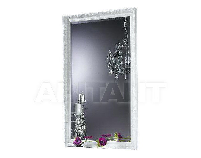 Купить Зеркало настенное Baron Spiegel Manufaktur 514 206 02
