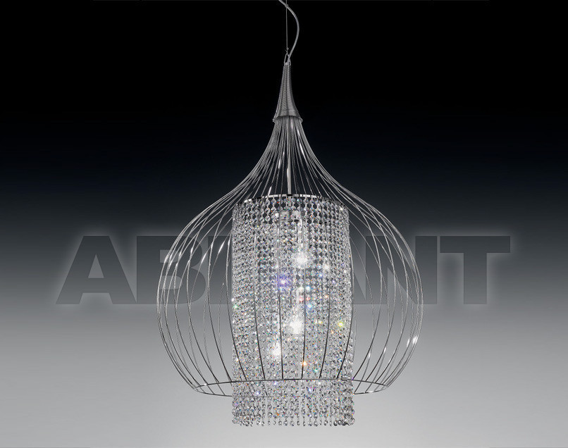 Купить Люстра Metal Lux Lighting_people_2012 199170