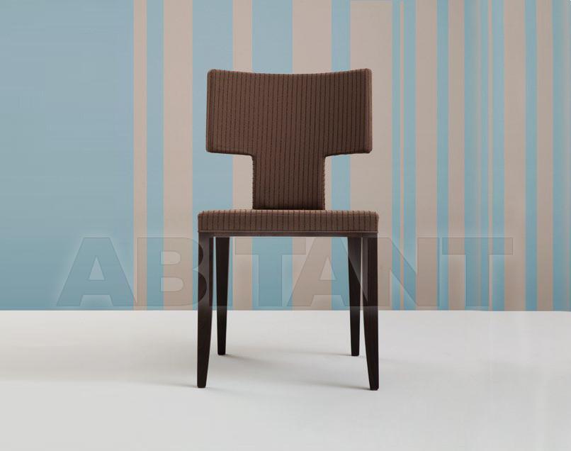 Купить Стул SALSA Costantini Pietro Generale 2012 9151S 2