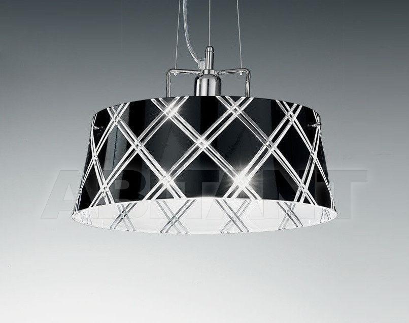 Купить Светильник Metal Lux Lighting_people_2012 196140.73