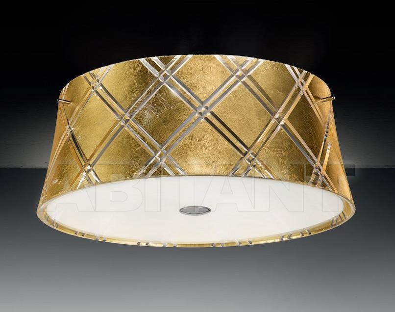 Купить Светильник Metal Lux Lighting_people_2012 196330.61