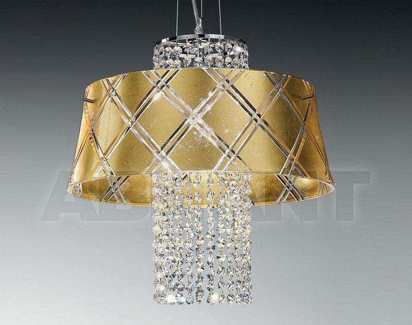 Купить Светильник Metal Lux Lighting_people_2012 195140.71