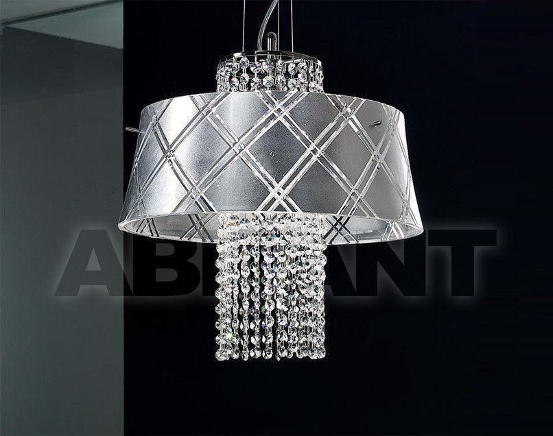 Купить Светильник Metal Lux Lighting_people_2012 195140.72