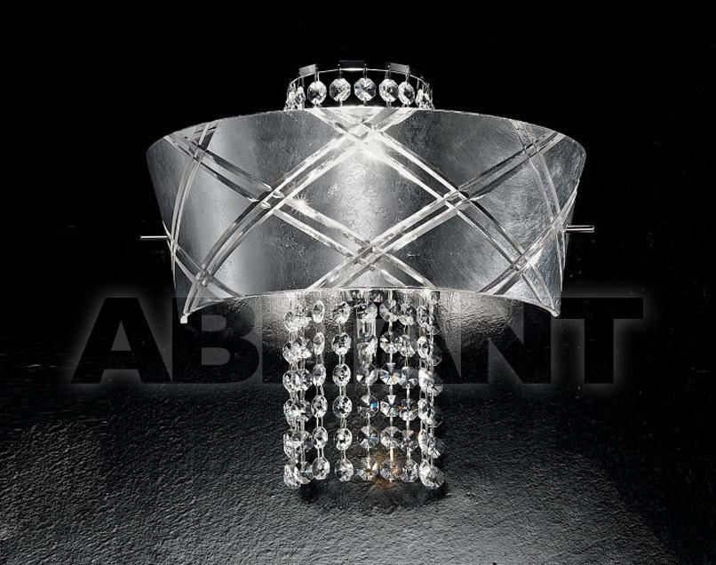 Купить Светильник настенный Metal Lux Lighting_people_2012 195111.52