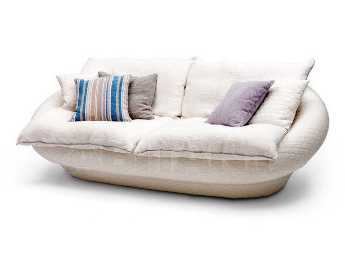 Купить Диван Giovannetti  Sofas TANGERI sofa cm 220