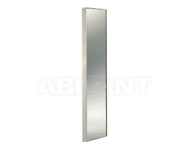 Купить Зеркало настенное Baron Spiegel Manufaktur 514 112 05