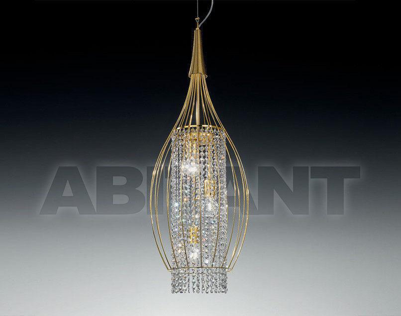 Купить Светильник Metal Lux Lighting_people_2012 202140