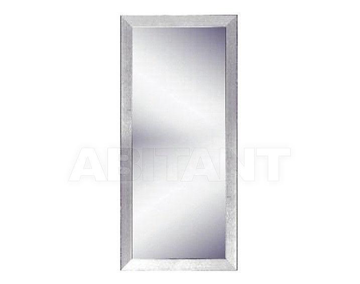 Купить Зеркало настенное Baron Spiegel Manufaktur 514 116 05