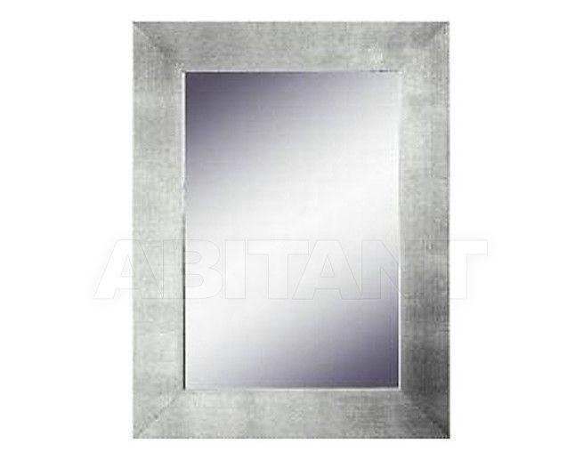 Купить Зеркало настенное Baron Spiegel Manufaktur 514 120 05