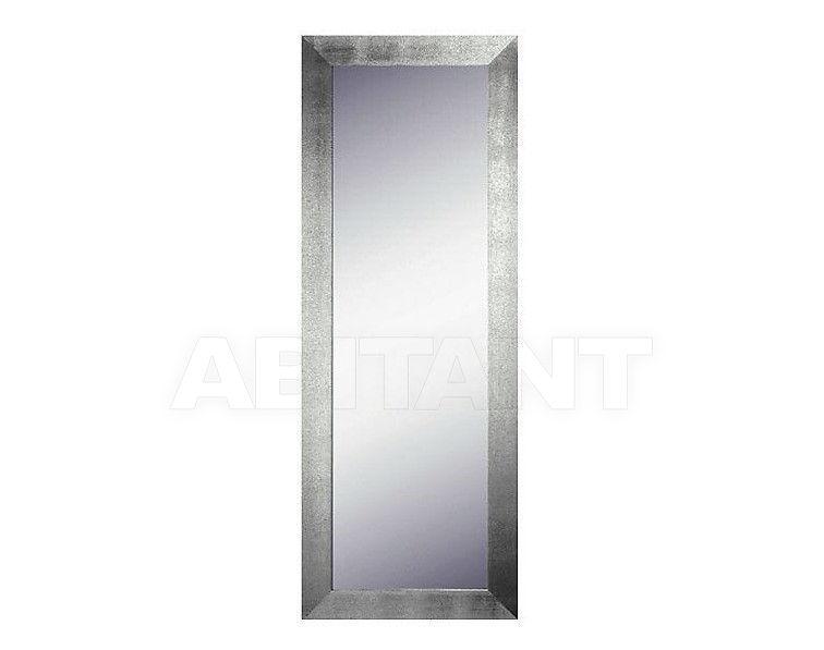 Купить Зеркало настенное Baron Spiegel Manufaktur 514 122 05